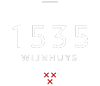 Wijnhuys 1535 Logo