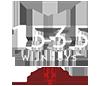 Wijnhuys 1535 Mobile Logo